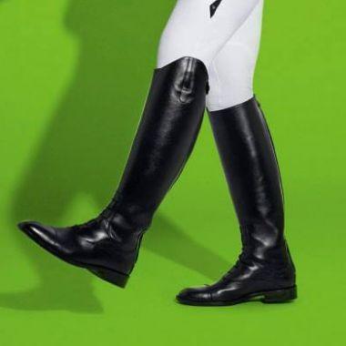 Calzado  Accesorios