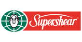 SUPERSHEAR